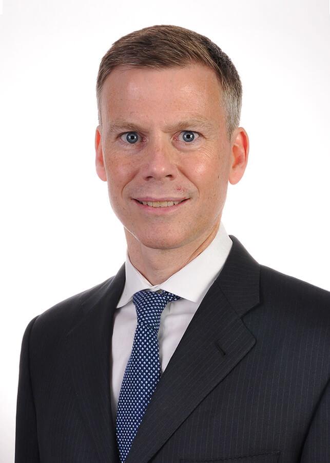 Christian Carlson, PhD