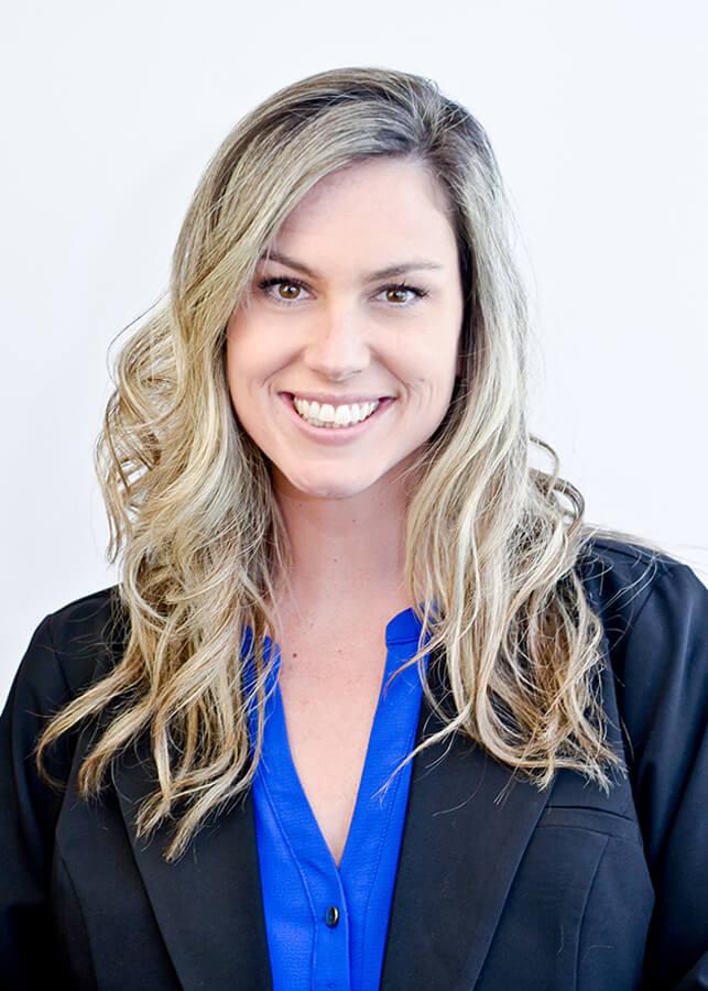 Tara Mobley
