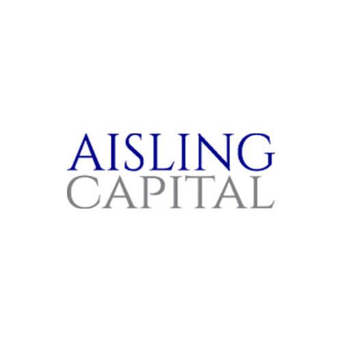Aisling Capital