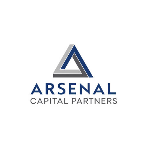 Arsenal Capital Partners