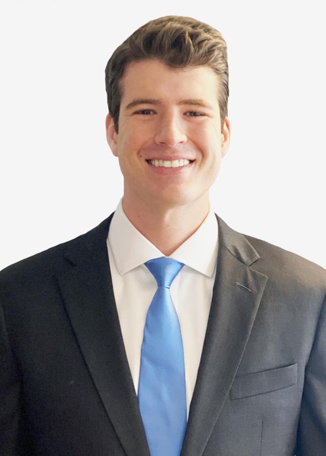 Brett Costantine