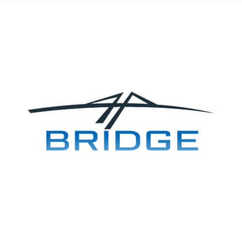 Bridge Laboratories