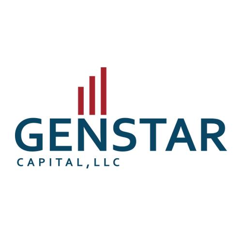 Genstar