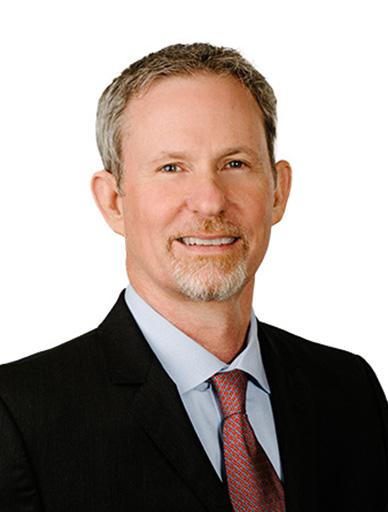 Gordon Ryerson