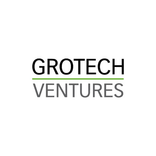 Grotech Ventures