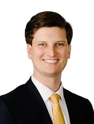 Jamie Keithahn, CFA