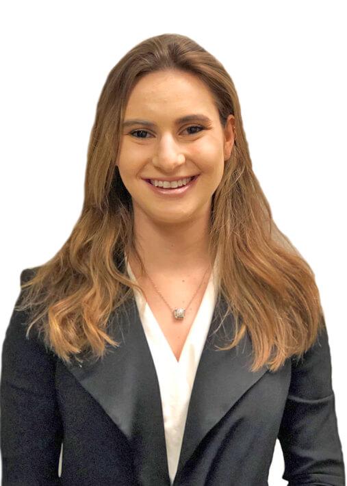 Lauren Pacifico