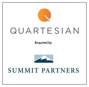 Quartesian Acquired by Summit Partners to Form New Global Outsourced Medtech Provider