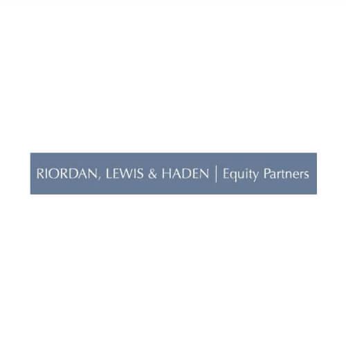 Riordan, Lewis & Haden Equity Partners