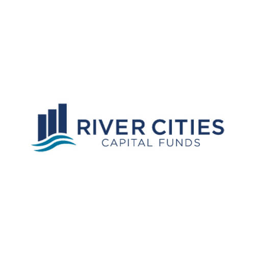 River Cities Capital Funds