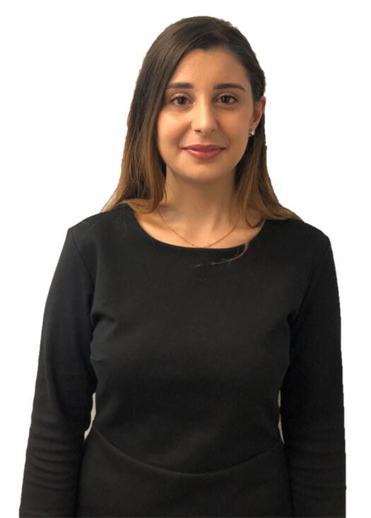 Tyma Nimri